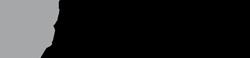 Grupo Cinteractivo